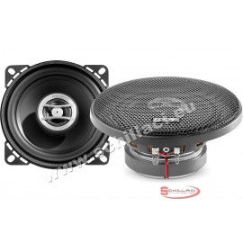 FOCAL AUDITOR RCX-100 kit casse altoparlanti 2 vie RCX-100