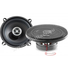 FOCAL AUDITOR RCX-130 kit casse altoparlanti 2 vie RCX-130
