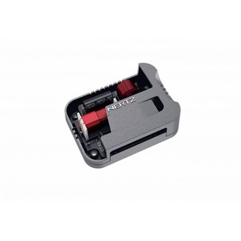 Hertz CK 130 kit a 2 vie 13cm serie Cento