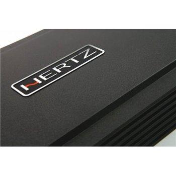 Hertz HCP 1D Amplificatore mono classe D