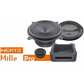 Hertz MPK 130.3