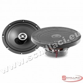 FOCAL AUDITOR RCX-165 kit casse altoparlanti 2 vie RCX-165