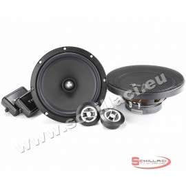 FOCAL AUDITOR RSE-165 kit...