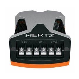 Hertz CX200 - 3800Hz
