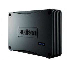 Audison AP4.9 bit amplificatore 4 canali con processore DSP