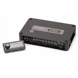 Audison bit One HD processore 13 canali alta definizione