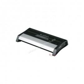 Audison SRX 1D Amplificatore mono subwoofer monofonico