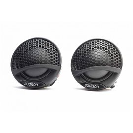Audison AV 1.1 Tweeter serie VOCE