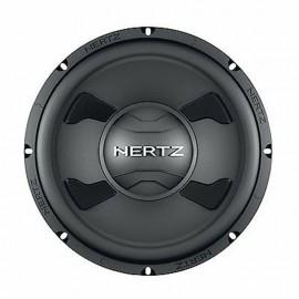 HERTZ DS 30.3 SUBWOOFER...