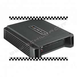 HERTZ HCP 1D Amplificatore monofonico per subwoofer compatto