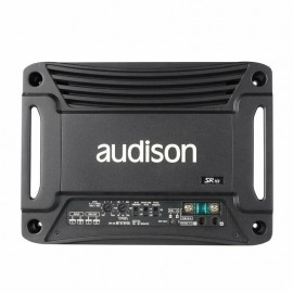 Audison SR1D AMPLIFICATORE...