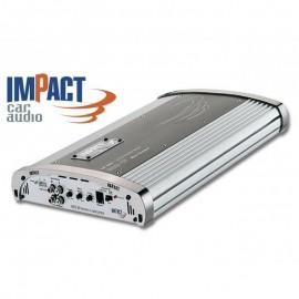 Impact LK902 A MPLIFICATORE...