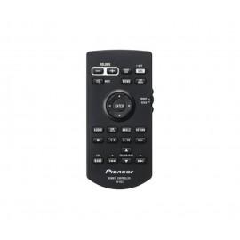 Pioneer CD-R33 Telecomando per prodotti Pioneer AVH 2012