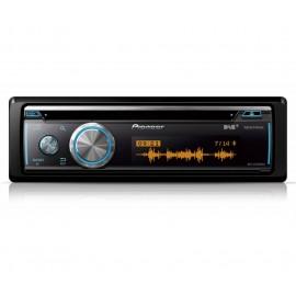 Pioneer DEH-X8700DAB CD USB Bluetooth DAB+