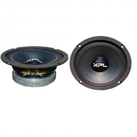 Coppia XPL XW06-403 altoparlante diffusore da 16,5 cm