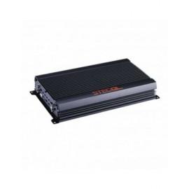 STEG QM 75.4 Amplificatore 4 canali 4x75W