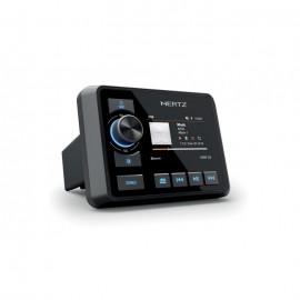 HERTZ HMR 20 - ricevitore multimediale nautico