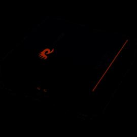 Amplificatore RENEGADE 2 canali RXA550