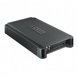HERTZ HCP 4 Amplificatore 4 canali compatto